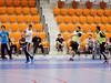 PA210230.jpg (Bart Notermans) Tags: coolblue bartnotermans collegas competitie feyenoord olympus rotterdam soccer sport zaalvoetbal