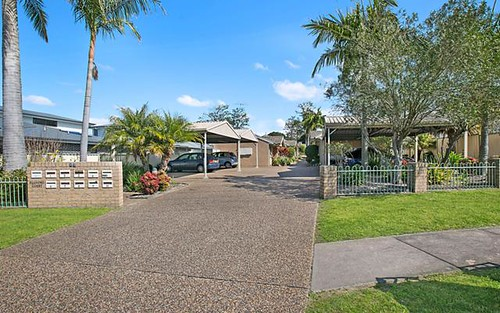 2/39 Railway Parade, Blackalls Park NSW 2283