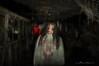 2016 10 31 De Miedo en La Muela 009 (Unos y Ceros) Tags: nochedebrujas miedo canguelo pasajedelterror espanto susto acojone pánico horror tembleque pavor sobresalto angustias sorpresa tormento congoja zozobra intranquilidad ansiedad apuro pesadilla penalidad reconcomio desazón resquemor angustia alucinaciones nochedeánimas trucotrato disfraces aviaparklamuela fiestadelanoche zaragoza aragón textura pinturaluz unosyceros 2016 lightroom nikond700 zaragonés zaragoneses europa unióneuropea ue invarietateconcordia