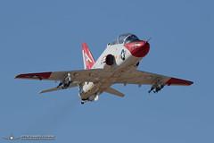 0W3A1082_v1web (PhantomPhan1974 Photography) Tags: nafelcentro nafec knjk navalairfacilityelcentro navalaviation navair usnavy fa18f fa18c hornet t45c