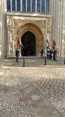 20161113_122703 (Jason & Debbie) Tags: remembrancedayparade norwich army navy cadets remembrance airforce poppy veterans wwii worldwarii parade cathedral ceremony cityhall aylshamroadacf ard detachment acf