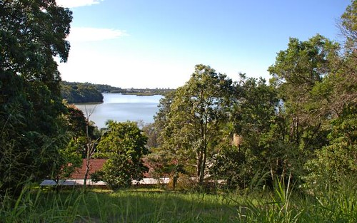 Address available on request, Bilambil Heights NSW 2486