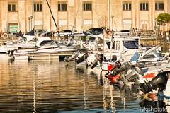 19384.jpg (Ferchu65) Tags: transportemartimo viajesysalidas barcos puerto espaa evento santoa cantabria santoaverano europa julio marcantbrico 2016 lancha vacaciones santoaverano2016