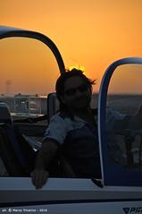 201002ALAINTR51 (weflyteam) Tags: wefly weflyteam baroni rotti piloti disabili fly synthesis texan airshow al ain emirati arabi uae
