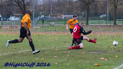 Charity Dudley Town v Wolves Allstars 27.11.2016 00066 (Nigel Cliff) Tags: canon100mmf2 canon1755 canon1dx canon80d dudleymayorscharity dudleytown sigma70200f28 wolvesallstars mayorofdudley canoneos80d canon1755f28 sigma70200f28canon100mmf2canon1755canon1dxcanon80ddudleymayorscharitydudleytownsigma70200f28wolvesallstars