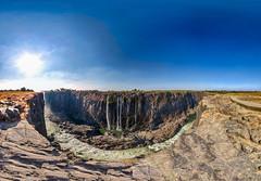 Victoria Falls (Stphane Laumont) Tags: matabelelandnorthprovince zimbabwe zw