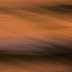 Melodies of Marina (Naveen Gowtham) Tags: melodiesofmarina marina marinabeach beach bessie love lost she sea naveengowtham naveen ngc naveeng nationalgeographic naveengowthamphotography naveensphotography naveenrajgowthaman naveenrajg gnaveen gnaveenraj cwc chennaiweekendclickers chennai canon canon600d ilovemarina kadalkadhalan