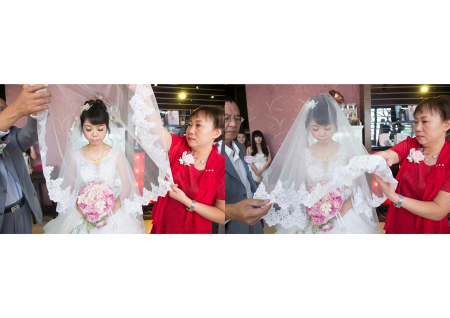 31232313745 e1d4fa8f01 o - [台中婚攝]婚禮攝影@女兒紅 廖琍菱