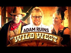 How Prostitutes Settled the Wild West (Download Youtube Videos Online) Tags: how prostitutes settled wild west