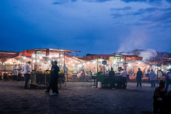 20161103-DSC_0769.jpg (drs.sarajevo) Tags: djemaaelfna morocco marrakech