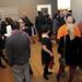 Más información del acto: www.casamerica.es/exposiciones/secuencias-de-mexico
