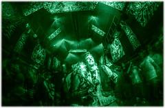[HDR] GEMISCHTWAREN - Edelfettwerk ~ Hamburg - 31.3./1.4.2012 (Udo Herzog) Tags: hamburg ~ hdr 2012 luminance gemischtwaren edelfettwerk qtpfsgui mantiuk