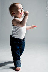 038-Lapsikuvia-6kk (Rob Orthen) Tags: studio childphotography offcameraflash strobist roborthenphotography lapsikuvaus