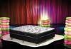 Habitual Black (Plow Comunicação) Tags: art set de design daniel ernst direction plow mattress henrique luiz comunicação mattresses ribas mannes colchão nadai zenor colchões oníria clickcenter