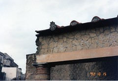 saturday 051813-001 (aphrodite-in-nyc) Tags: herculaneum