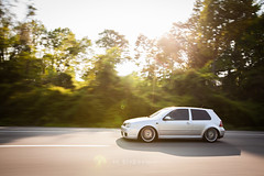 IMG_0842-2 (michael..e) Tags: cruise sunset cars vw volkswagen photography highway low lifestyle gti airlift bagged mephotography stanced dailydriven bagriders airsociety mephotog