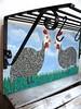 Paneleiro (fabriciabarcelos) Tags: galinha artesanato decoração artesanatomineiro dangola paneleiro ôsô