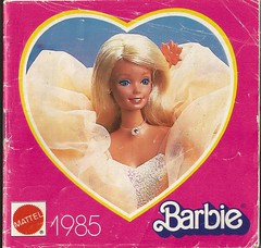 1985_1cover (roby bambole e gatti) Tags: italia barbie catalog 1985