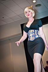 DSC_1678E2rs (annetspics) Tags: startrek fashion cosplay latex runway bigwowcomicfest