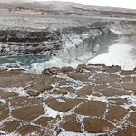 "iceland (46) <a style=""margin-left:10px; font-size:0.8em;"" href=""http://www.flickr.com/photos/44105515@N05/8976813035/"" target=""_blank"">@flickr</a>"
