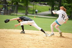 SCO_5573 (Broadway Show League) Tags: broadway softball bsl