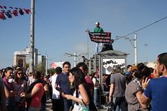 IMG_8931 (keremcan*) Tags: park turkey police istanbul taksim turkish gezi recep tayyip erdoğan occupy occupygezi occupyturkey