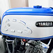 """Yamaha AS1C Blue 261  2013-06-21 • <a style=""""font-size:0.8em;"""" href=""""http://www.flickr.com/photos/53007985@N06/9097598529/"""" target=""""_blank"""">View on Flickr</a>"""