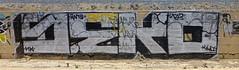 Seko (graffinspector) Tags: life california county street art cali bench photography graffiti la los angeles tag champion tags bitch shit vandalism graff 805 tagging seco weight goon lifting seko benchpress bencher
