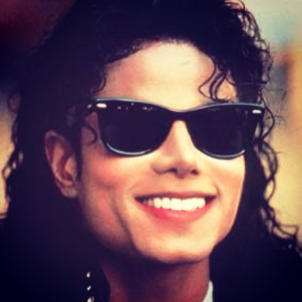 #tomorrow#michael#jackson#anniversary