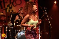 La Makina del Karibe @ Afro-Latino 2013 (www.afro-latino.be) Tags: summer music festival del la concert colombia belgium belgie live afro belgië muziek latino michel bree engelen limburg belgien makina champeta 2013 opitter karibe