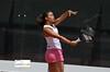 "elena garcia padel 2 femenina torneo miraflores sport club junio 2013 • <a style=""font-size:0.8em;"" href=""http://www.flickr.com/photos/68728055@N04/9212777112/"" target=""_blank"">View on Flickr</a>"