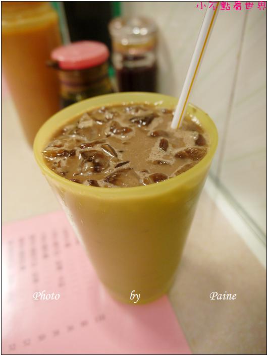 香港中環九記牛腩 (6).JPG