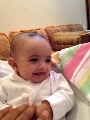 Farah Ash (s.sarandi) Tags: happy cheery joy فرح الشهري ابتهاج