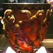 "Lycurgus Cup (British Museum) • <a style=""font-size:0.8em;"" href=""http://www.flickr.com/photos/35150094@N04/9328383750/"" target=""_blank"">View on Flickr</a>"
