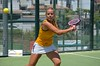 "lucia martinez 3 padel 1 femenina Torneo Malakapadel Fnspadelshop Capellania julio 2013 • <a style=""font-size:0.8em;"" href=""http://www.flickr.com/photos/68728055@N04/9357623151/"" target=""_blank"">View on Flickr</a>"