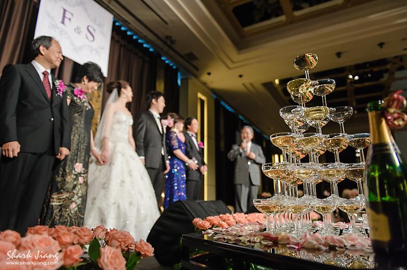 婚攝,晶華酒店婚攝,婚攝鯊魚,婚禮紀錄,婚禮攝影,2013.06.08-blog-0095