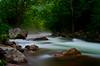 Nantahala Falls (Bradley Nash Burgess) Tags: longexposure river waterfall nc nikon whitewater raw northcarolina waterblur nantahala lightroom nantahalagorge nantahalafalls d7000 nikond7000