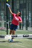 """Tere Anillo 3 octavos femenina world padel tour malaga vals sport consul julio 2013 • <a style=""""font-size:0.8em;"""" href=""""http://www.flickr.com/photos/68728055@N04/9423582167/"""" target=""""_blank"""">View on Flickr</a>"""