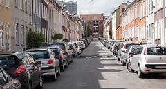 falstersgade