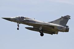 Dassault Mirage 2000Ei, 499th FTW, ROCAF (urkyurky) Tags: fighter deltawing hsinchu taiwan strike mirage has twoseater interceptor sts hardenedaircraftshelter mirage2000 widowmaker republicofchina beech1900 twinstick c130h rocaf f104starfighter c130hhercules dassaultmirage2000 mirage2000di taiwaneseairforce 2000ei mirage2000ei dassaultmirage2000ei