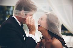 Nicole & Tyler / Waverley Country Club Wedding