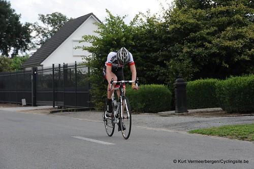 Minderhout (43)
