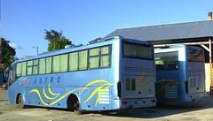 Omnibus Nacionales, No. 684.  Feb/2012 (ROGALI) Tags: bus cuba astro habana omnibus guagua chinesebus cubanbus yutongbus guaguascubanas zk6120ha guaguaschinas