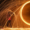 (OwaisPhotography (www.facebook.com/owaisphotos)) Tags: friends wool fire nikon steel coolpix ayaz p80 owaisphotography gettyimagespakistanq12012 gettyimagesmiddleeast