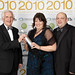 NHS Sheffield Healthy Business Award_0003