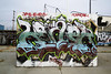 keep (_unfun) Tags: graffiti oakland und keep bayareagraffiti