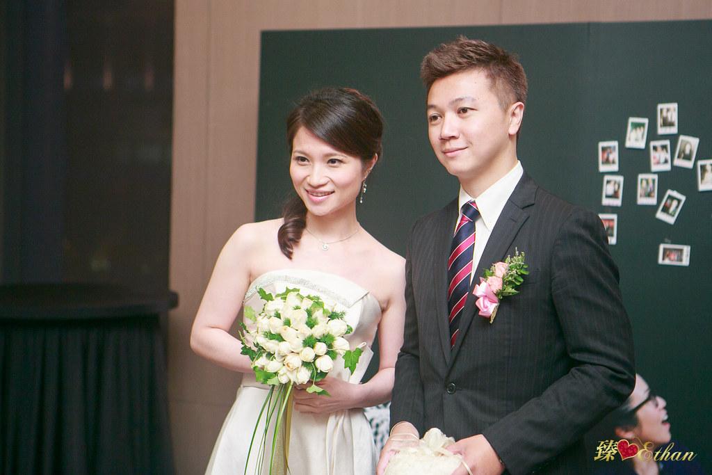 婚禮攝影,婚攝, 台北寒舍艾美,台北婚攝, Le Meridien Taipei,優質婚攝推薦, 7128