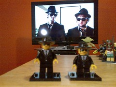 Is this the Cook County Assessor's Office? (murphquake) Tags: jake lego brothers jazz blues saxaphone elwood minifig minifigs joliet bluesbrothers legominifigure minifigure series11 cmf jolietjake minifigures legominifig legominifigs legominifigures collectableminifigures collectibleminifigures collectableminifigure collectibleminifigure collectifigs collectifig
