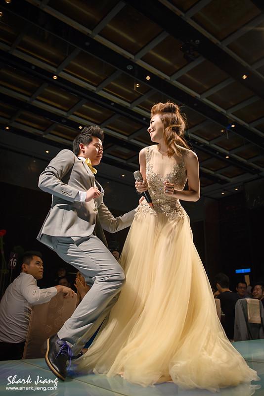婚攝,典華,婚攝鯊魚,婚禮紀錄,婚禮攝影,2013.07.07_blog-0116