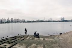 ... by !Jinju - Riverside set